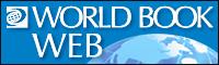worldbookweb